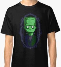 Hey Frankie! Classic T-Shirt