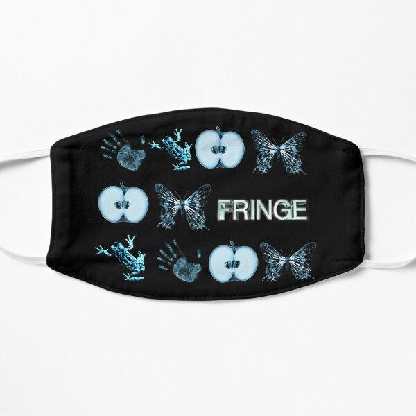 Fringe-Symbols Mask