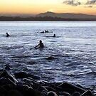 Laguna Bay  by STEPHANIE STENGEL | STELONATURE PHOTOGRAPHY
