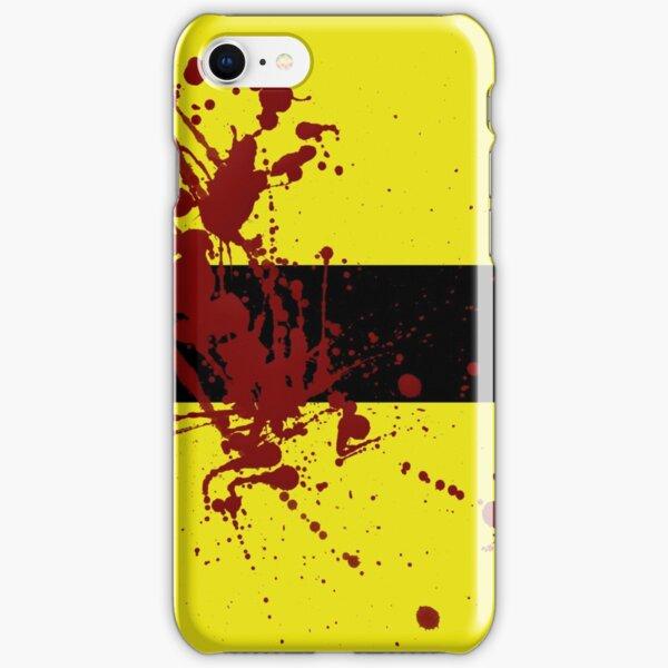 coque iphone 8 kil'jaeden
