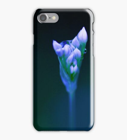 Out of the Blue - iphone/ipod case iPhone Case/Skin