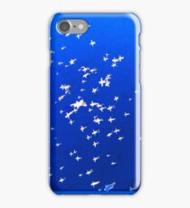 ©DA Volare I iPhone Case/Skin
