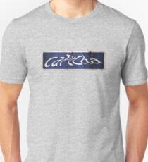 Captcha T-Shirt