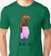 Bare Bear T-Shirt