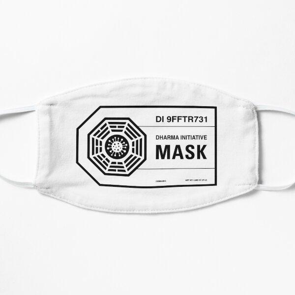 Dharmask Mask