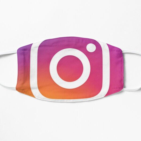 Instagram Mask