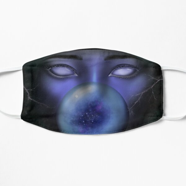 The Seer Mask