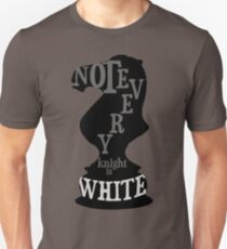 white knights T-Shirt