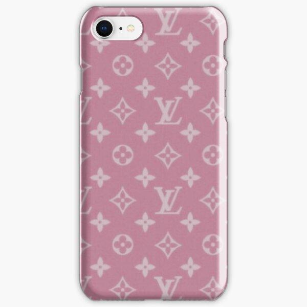 Louis Vuitton iPhone Snap Case