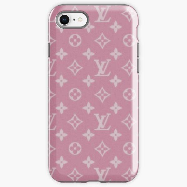 Louis Vuitton iPhone Tough Case