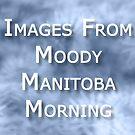 Moody Manitoba Morning banner by John Poon