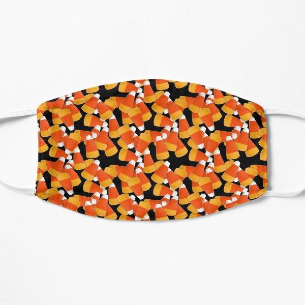 Candy Corn Mask