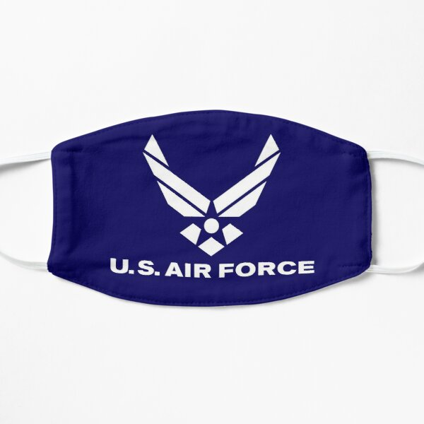 U.S. Air Force Mask