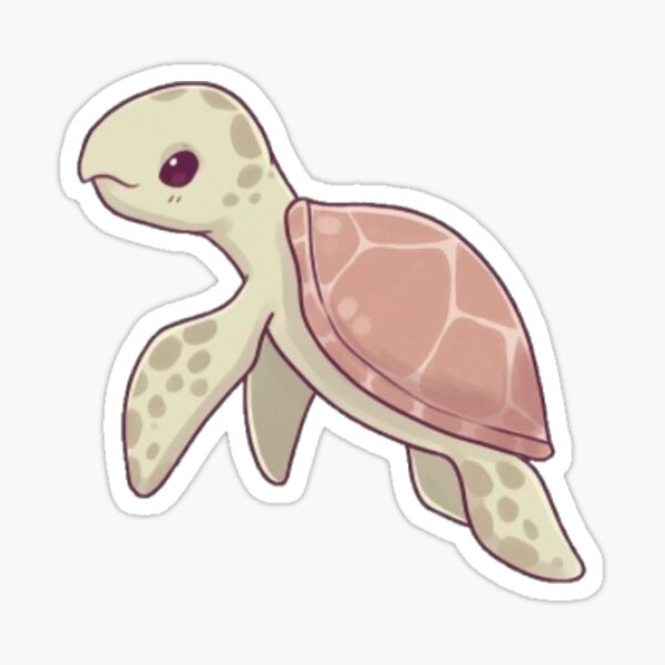 Adorable Baby Turtle Gifts Merchandise Redbubble