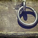 Metal Ring by fred113