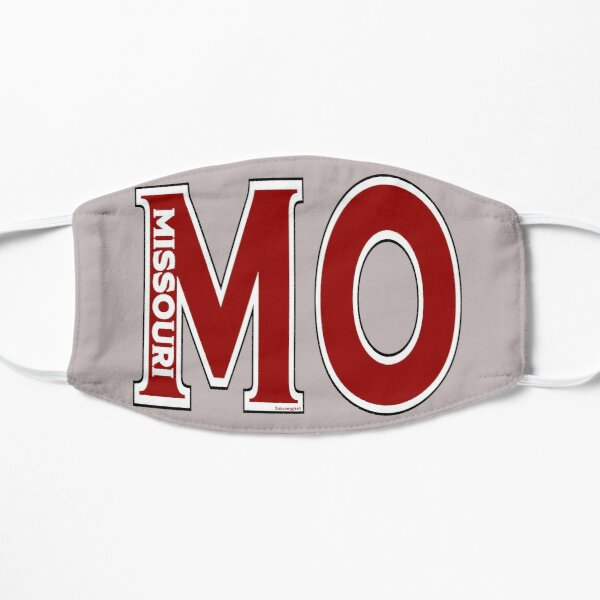 Abbreviated Missouri Mask