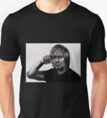 Naito Unisex T-Shirt
