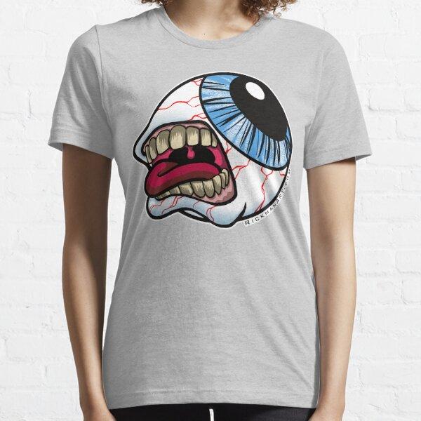 Eye Scream Essential T-Shirt