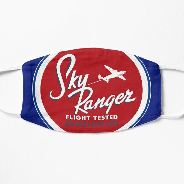 Sky Ranger Aviation Oil Mask