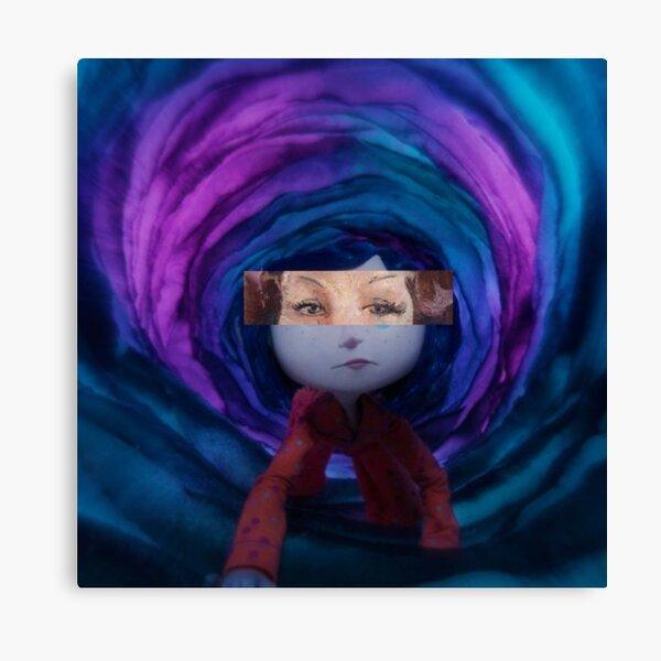 Coraline Movie Wall Art Redbubble