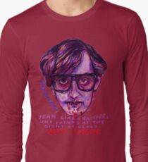 Vamp Jarvis Long Sleeve T-Shirt