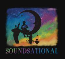 Soundsational