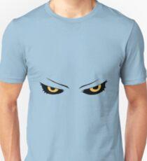 Eyes of the Dullahan T-Shirt