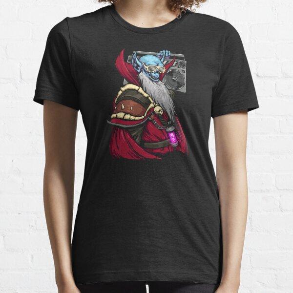 The Necrodancer Essential T-Shirt