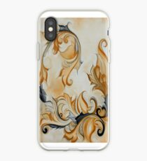 Old Renaissance Royal Wallpaper Iphone Cases Covers For Xs