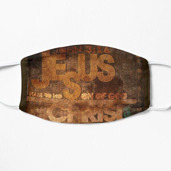Jesus Christ- Son of God  Mask