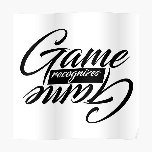 Get Game Recognizes Game  JPG