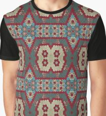 Not Quilty Graphic T-Shirt