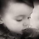 Softness by montserrat