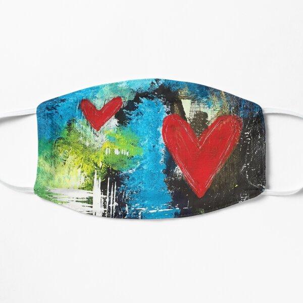 MIDNIGHT LOVE Mask