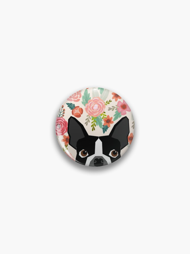 dog breed cute love my gift Oval BULL TERRIER Sticker Made in USA