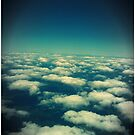 Clouds by PhilM031