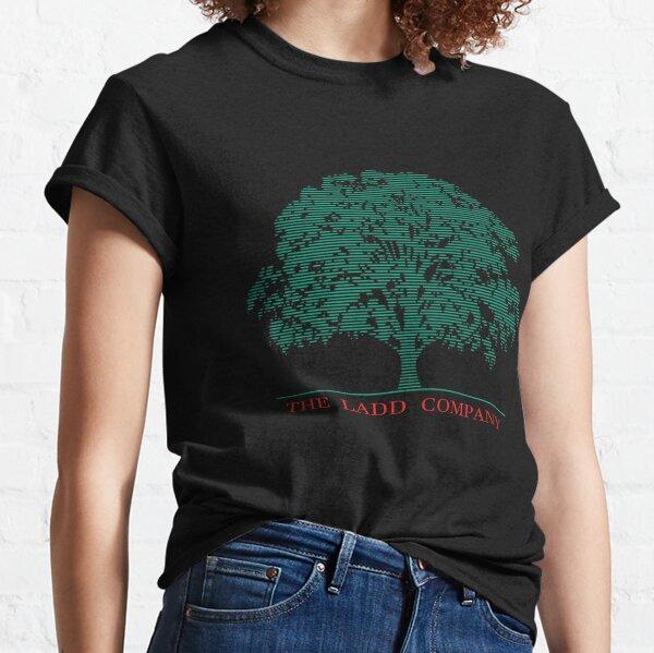 The Ladd Company Camiseta clásica