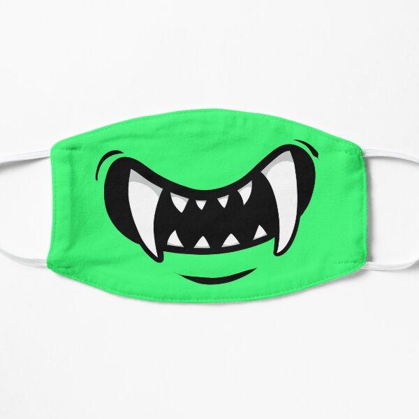 Monster Maws: Francis Mask