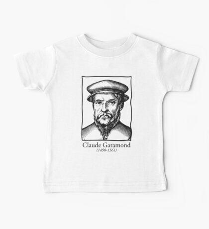 Saint Claude Kids Clothes