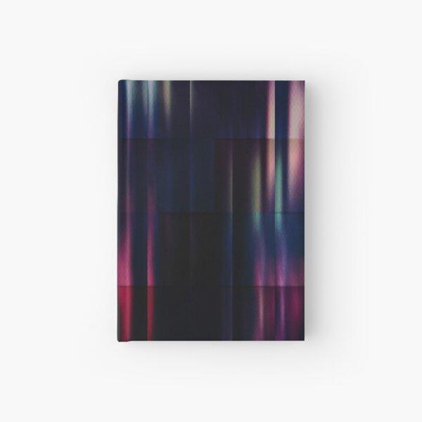shards Hardcover Journal