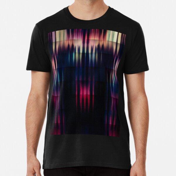 shards Premium T-Shirt