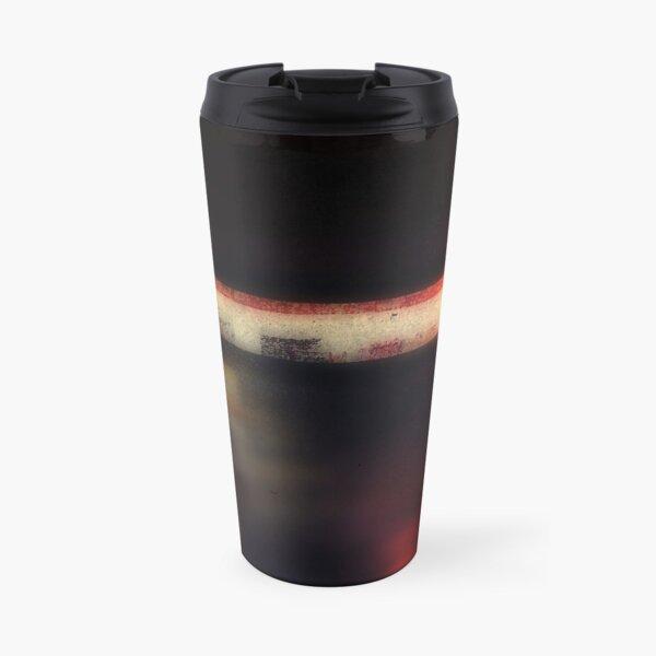 remaining light Travel Mug