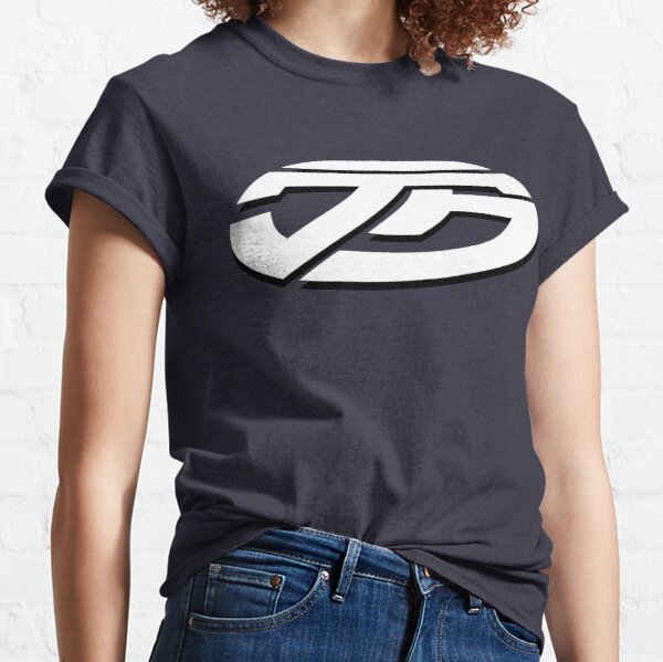 Camiseta de cosplay Vert Wheeler Camiseta clásica