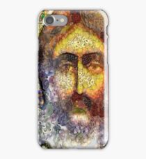 Father Nature iPhone Case/Skin