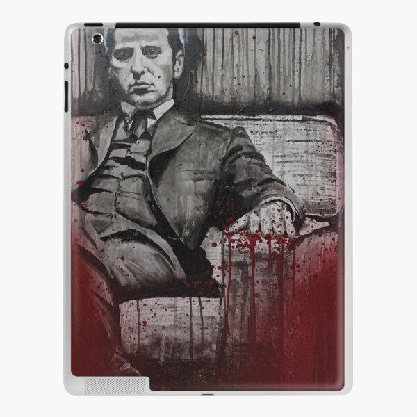 Godfather II iPad Skin