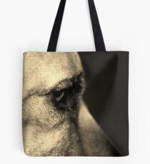Canine Concerns #2 Tote Bag