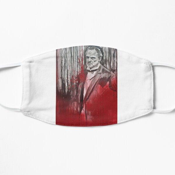 Godfather I Mask
