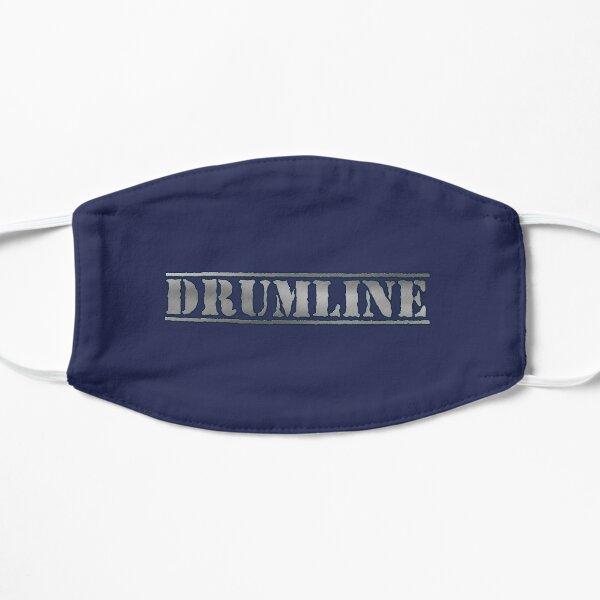 Drumline Flat Mask