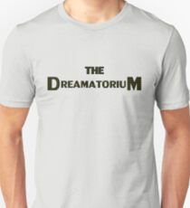 The Dreamatorium Unisex T-Shirt