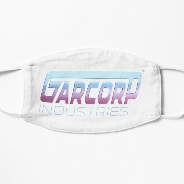 DOLLOP - GARCORP Mask